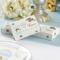 To Have And To Hold Cake Boxes (10)